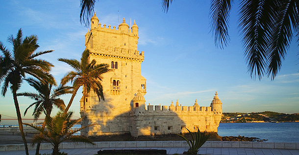 610х320 Belem-Tower-Photo-Lisbon-Portugal