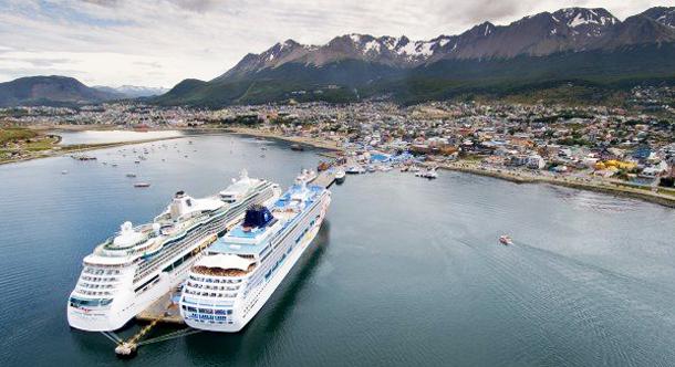 610 crucero_antartida