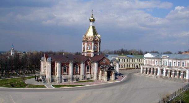 610 kasimov_2