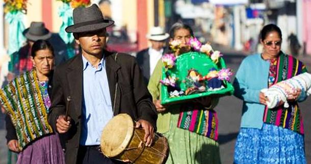 610 unesco-guatemala