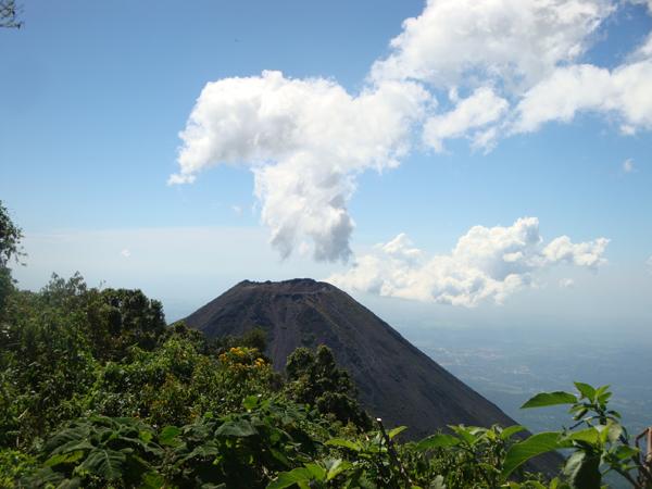 600 Вид на вулкан неоправдавший надежды отельеров5