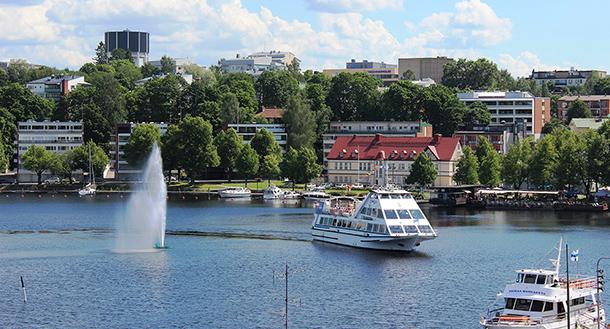 610 Lappeenranta_web