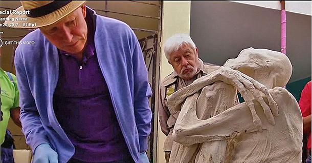 610 Аннотация Таинственные мумии Перу (1)-2