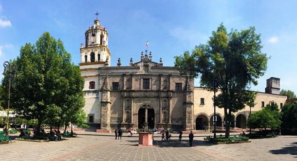 610 San-Juan-Bautista