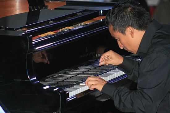 Conservatorio-Nacional 550