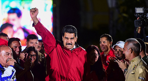 42D6A48100000578-0-Venezuelan_President_Nicolas_Maduro_has_claimed_victory_for_the_-a-8_1501483434971
