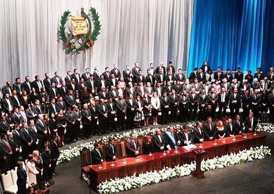 11 Президент 1 550