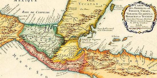 01 550 El-mapa-de-Guatemala-y-sus-cambios-a-través-del-tiempo