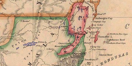 02 550 Diferendo-territorial-entre-Guatemala-y-Belice