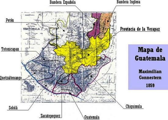 03 550 mapa-belice-2-650x464